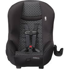 black friday convertible car seat cosco scenera next convertible car seat choose your pattern