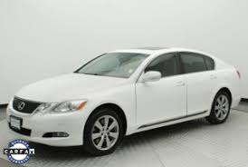 lexus of denver used lexus gs 350 for sale in denver co 37 used gs 350 listings