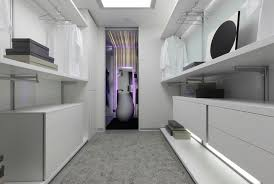 homeofficedecoration walk in closet and bathroom ideas