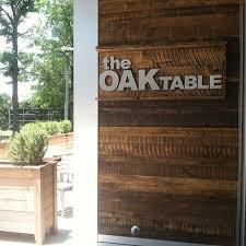 oak table columbia sc the oak table columbia sc the april blake