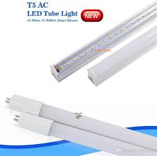 4ft led tube light t5 led tube light 4ft 3ft 2ft t5 fluorescent g5 led lights 9w 13w