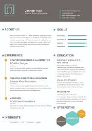 Graphic Design Internship Cover Letter 100 Resume Graphic Design Internship Sample Cover Letter