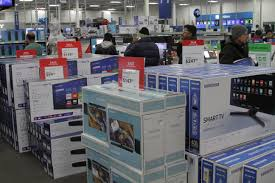 best electronic game deals on black friday we followed best buy ceo hubert joly on thanksgiving night photos
