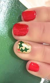 retro red christmas being genevieve