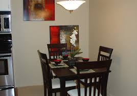 dining room awe inspiring small living room dining room combo