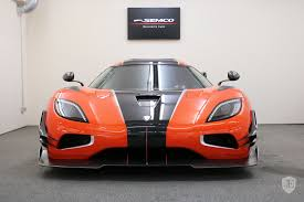 koenigsegg agera s red 2016 koenigsegg agera rs in haar munich germany for sale on