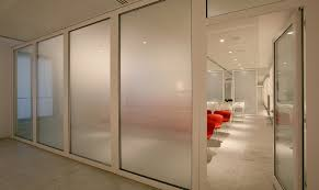 soundproof glass sliding doors glass movable sound proof partition walls anaunia