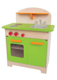 spielküche hape hape spielküche aus holz meine große küche otto