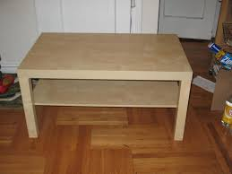 Ikea Lack Sofa Table by Ikea End Tables Find This Pin And More On Fall Lack Side Table