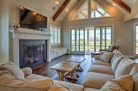 broadpoint custom homes coastal delaware u0027s leaderbroadpoint