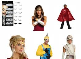 halloween costume accessories new for 2017 halloween costumes accessories decorations and props