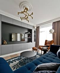 home interior materials home interior design 2018 living room colors materials 14