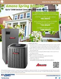 air conditioning u0026 heating services in winter garden fl apple ac