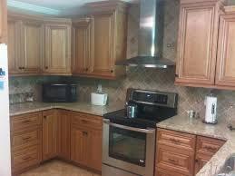 Kitchen Direct Cabinets Cinnamon Glaze Kitchen Cabinets U2013 Quicua Com