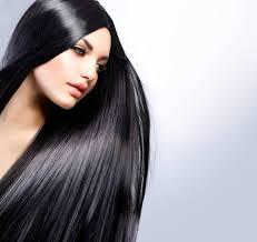 men u0027s or children u0027s haircut shampoo and style at armis salon and