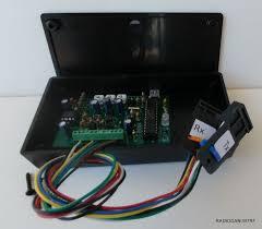 repeater controller radio communication ebay