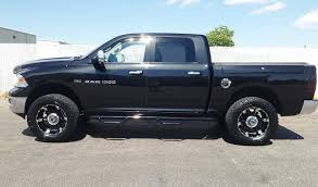 dodge ram 1500 lift kits tuff country ez ride