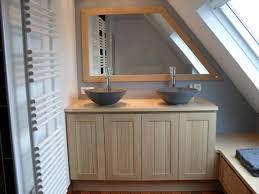 meuble cuisine dans salle de bain emejing meuble de cuisine dans la salle de bain contemporary