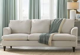 beachcrest home lowes slipcover sofa u0026 reviews wayfair