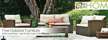 Patio Furniture Las Vegas by Outdoor Furniture U2013 Lasvegasfurnitureonline Com
