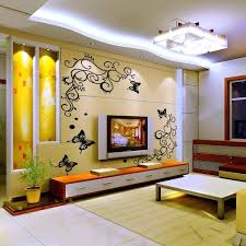 decorative things for home house decoration things webdirectory11 com
