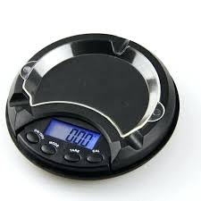 digital scale app for android see larger image best digital scale free digital scale