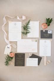 wedding stationery suite ideas coordinating wedding invitation