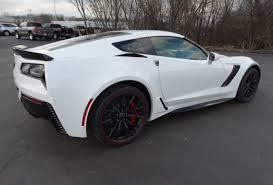 corvette lease cost entertain 2017 corvette lease price tags 2017 corvette lease price