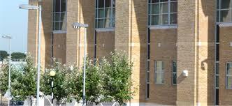 dohad building university of southampton studio four architects