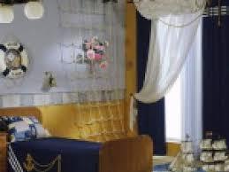 chambre style marin decoration chambre a coucher style marin par photosdecoration