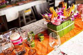 tropical wedding theme tropical flowers for wedding decoration wedding destination