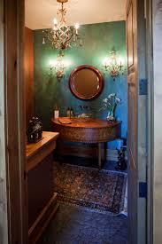 Elegant Powder Rooms Elegant Powder Rooms Home Decorating Inspiration