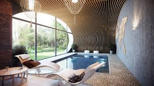 home design application modern arched wall application interior design ideas