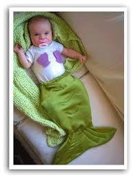 Baby Mermaid Halloween Costume 40 Tenlee U0027s Costume Choices Images Halloween