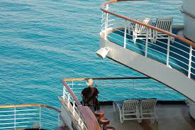 what to expect on a cruise disabled passengers rights eu