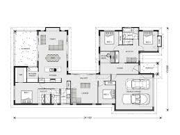 gj gardner floor plans mandalay 338 home designs in new south wales gj gardner homes new