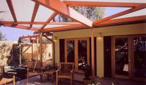 pergola trellis patio formidable trellis patio roof u201a favorable