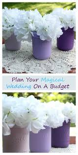 best 25 magical wedding ideas on pinterest wedding dinner