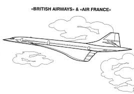 a380 coloring pages 28 images free coloring pages of airbus