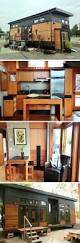 321 best tiny house ticklers images on pinterest small living
