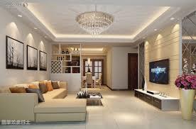 pop designs for living room home design bee pop ceiling lights