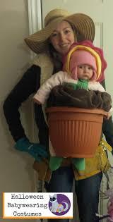 5 month baby halloween costumes best 25 flower pot costume ideas on pinterest gumball machine