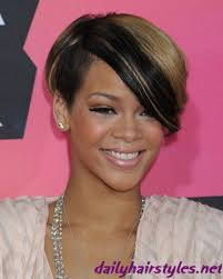 daily hairstyles rihanna hairstyle change daily hairstyles new