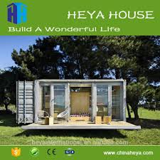 flat pack container house flat pack container house suppliers and