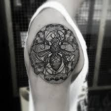 13 watercolor tattoo design dotwork dotwork wolf tattoo