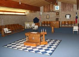 Masonic Home Decor 16 Best Detroit Masonic Temple Images On Pinterest Detroit