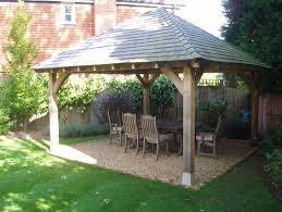 pergola design amazing patio cabana 8x8 gazebo canopy garden