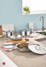 797 best kitchen essentials images on pinterest kitchen