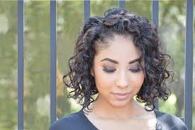 deva curl short hair photos top ranked austin salon keith kristofer salon