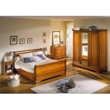 meuble elmo chambre chambre adulte chambre enfant de qualité à petit prix elmo 11